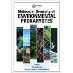 【预订】Molecular Diversity of Environmental Prokaryotes 978113