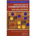 【预订】Introduction to Combinatorics, Second Edition 978149877