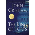 【预订】The King of Torts