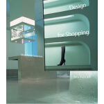 Design for Shopping(ISBN=9780789208989) 英文原版