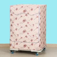 小天鹅10公斤滚筒洗衣机罩TD100/TG100-1422WDG/WIDG防水防晒套子