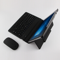 20190707174937875微软Microsoft Surface Go蓝牙键盘 皮套二合一平板电脑 10英寸无