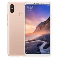 Xiaomi/小米 小米NOTE 3手机note3 小米Note3 全网通 小米note3/小米note 3 移动联通
