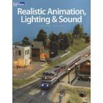 【预订】Realistic Animation, Lighting & Sound