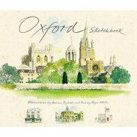Oxford Sketchbook 9789814155052