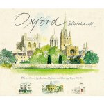 Oxford Sketchbook 9789814155052
