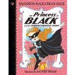 The Princess in Black 2