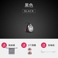 苹果蓝牙耳机迷你超小7IPhone单耳8无线X隐形6s微型7p 标配