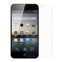 魅族MX2钢化膜魅族MX2玻璃膜mx2手机贴膜 钢化玻璃膜 手机膜 保护膜