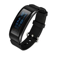 微信运动智能手环手表心率防水游泳计步器蓝牙拍照ios安卓