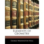 【预订】Elements of Geometry
