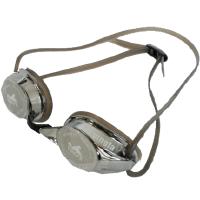 户外游泳装备经典款式 防雾 电镀泳镜 Y570M 多色可选 支持礼品卡支付