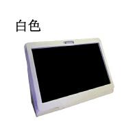 9.6寸美迪飞G9600皮套 保护套 10寸平板电脑卡通保护壳钢化膜