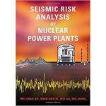 【预订】Seismic Risk Analysis of Nuclear Power Plants 978110704