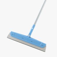 当当优品 懒人清洁扫把 卫生间刮水器