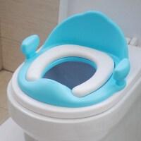 男童婴幼蹲便器拉大便蹲厕儿童坐便凳马桶圈盖垫座辅助便器座