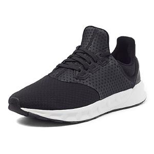 adidas阿迪达斯2016年新款男子多功能系列跑步鞋AQ2227