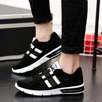 阿迪达斯支撑adiasZC 2017春季新款韩版潮流男士运动鞋休闲气垫跑步旅游鞋