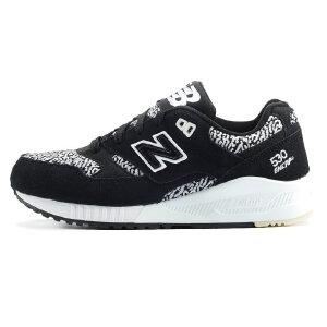 New Balance/ NB女鞋复古鞋运动鞋跑步鞋W530KIC