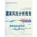 2011国家风险分析报告