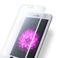 carkoci iphone6钢化膜 苹果6s plus钢化膜全屏覆盖抗蓝光手机膜