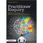【预订】Practitioner Enquiry 9781138293038
