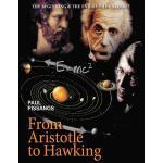 【预订】From Aristotle to Hawking