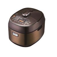 SUPOR/苏泊尔 CYSB50FC11-100鲜呼吸智能精控火候电压力锅5升