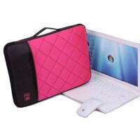 笔记本包电脑包IPAD手提内胆包男女士10寸12寸13.3寸14寸15.6寸苹果华硕联想
