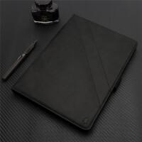三星Galaxy Tab S5E保护套10.5英寸平板电脑T720休眠皮套T725支架