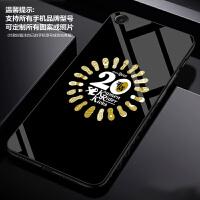 假面骑士zi-o时王build/ex-aid/555/ooo/shf 555手机壳周边decade 备注手机型号