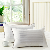 【领券立减50】荞麦枕头荞麦壳枕芯荞麦皮枕头保健护颈两用枕