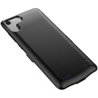 小米红米6pro背夹式电池红米6a一体式无线充电宝手机壳便携电源套