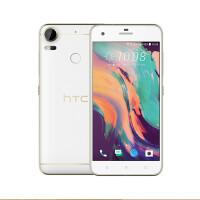 HTC D10w Desire 10 pro  全网通4GB+64GB 移动联通电信4G手机 双卡双待