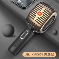 JBL T280A 立体声入耳式耳机/手机耳机/游戏耳机 带麦可通话 淡雅金