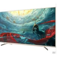 海信/Hisense LED50MU7000U 50英寸ULED4K智能液晶平板电视