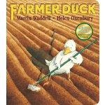 Farmer Duck( 货号:9781406365740)