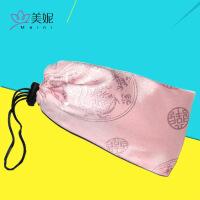 防辐射手机袋卡套孕妇手机包苹果防手机信号骚扰屏蔽袋大号