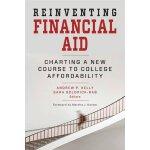 【预订】Reinventing Financial Aid 9781612507156