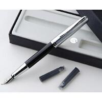 Duke/公爵209双色美工笔/书法笔/钢笔