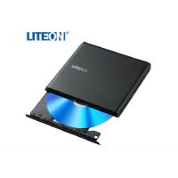 罗技(Logitech)MK100 2代 经典键鼠套装 鼠标键盘套装 黑色