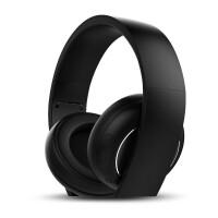 E38 头戴式蓝牙耳机(手机电脑通用重低音 无线耳机电竞音乐游戏 带麦克风通用)