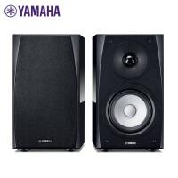 雅马哈(Yamaha)NS-BP182 音响 音箱 家庭影院 环绕音箱 hifi书架箱 (1对)音响