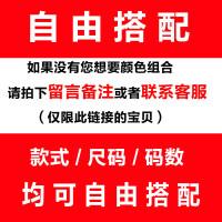 短袖T恤男士休闲运动套装2019夏季新款九分裤韩版潮流网红�B恤男