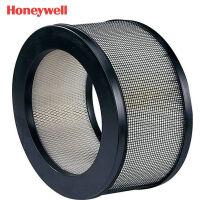 霍尼韦尔(Honeywell)22500 HEPA滤网 18400-CHN机型使用