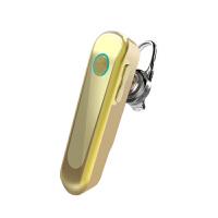 蓝牙耳机P11 Mate10荣耀9V10无线耳塞挂耳式开车 官方标配