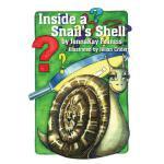 【预订】Inside a Snail's Shell