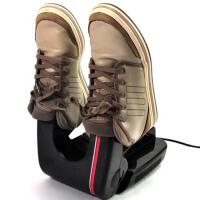 定时烘鞋机/干鞋器/烘干器/烘袜子手套烤鞋器