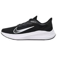 Nike耐克男鞋�\�有�ZOOM透�饽湍バ蓍e跑步鞋CJ0291-005
