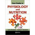 【预订】Case Studies in Physiology and Nutrition 9781138454934
